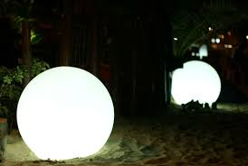 wireless magic led light outdoor led light balls buy led