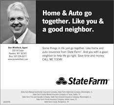 state farm mutual auto insurance co bloomington il 44billionlater