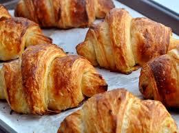 How To Make The Perfect How To Make The Perfect Croissant Recipe Snapguide