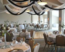 albuquerque wedding venues top 10 wedding venues in albuquerque nm best banquet halls