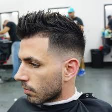 mohawk haircut designs hottest hairstyles 2013 shopiowa us