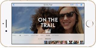 enjoy your memories in photos apple support