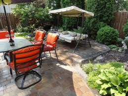 How To Remove Lichen From Patio Black Flagstone Patio Removing Lichen Fancy Project On