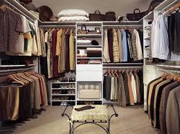 natural nice design hanging closet organizer can be decor with