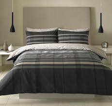 amazing contemporary duvet covers contemporary homescontemporary