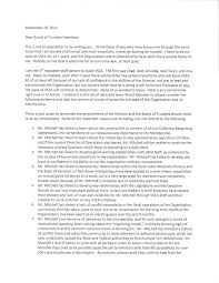 break up open letter source watch ex vsea employee s letter calling for dismissal of click to enlarge