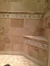 bathroom bench ideas bathroom design wonderful bath chair bath bench shower