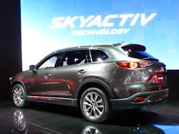 autos mazda 2015 preview 2016 mazda cx 9 toronto star