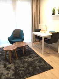 Modern Studio Apartment Cozy Studio Apartment For Rent City Center Brussels Spotahome