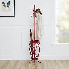 coat racks bed bath u0026 beyond