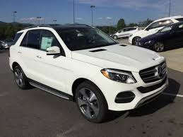 mercedes suv used 2017 mercedes gle gle 350 4matic suv mercedes dealer