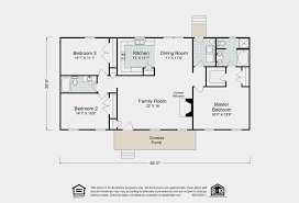custom home builders floor plans popular custom home floor plans in nc sc homebuilders