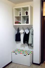 Mobili Divisori Per Ingresso by 100 Come Arredare Un Ingresso Ikea Youtube Ikea Ps Klocka