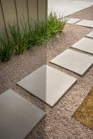 How To Clean Paver Patio by Pictures Of The Hgtv Smart Home 2015 Front Yard Drought Tolerant