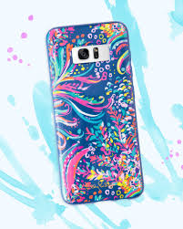 Swell Starbucks Lilly Pulitzer by Lilly Pulitzer Lillypulitzer Twitter