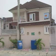 5 bedroom houses for rent 5 bedroom houses for rent in idado lekki lagos nigeria 20 available