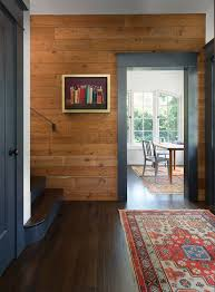 Pine Ceiling Boards by Best 25 Pine Walls Ideas On Pinterest Painted Pine Walls