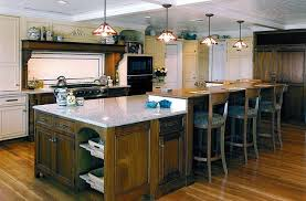 two level kitchen island designs two level kitchen island dimensions modern kitchen furniture