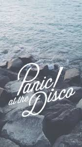 cool panic at the disco wallpaper their concert last along