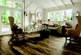 woodlands lifestyles homes magazine what s underfoot in laminate