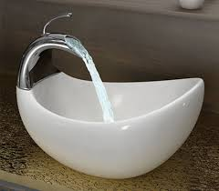 Unique Sinks by Extraordinary Sinks All Architecture Designs