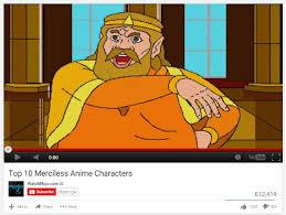 Top Ten Memes - image result for top ten anime meme funny randomness so true