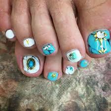 nail and feet designs choice image nail art designs