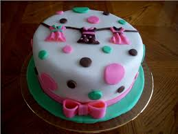 baby shower cake decorating ideas decorating of party