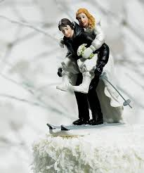 Funny Wedding Cake Toppers Funny Wedding Cake Toppers Elite Wedding Looks