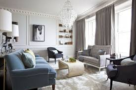 Livingroom Interior Design by Summer Thornton Design Chicago U0027s Best Interior Designer