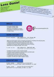 Accounts Payable Resume Keywords Esl Dissertation Chapter Advice Fama And French Research