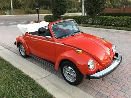 1979 vw volkswagen beetle convertible 1979 volkswagen beetle convertible vantage sports cars vantage