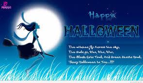 Halloween Birthday Ecard by 123 Greetings Happy Birthday 13 Best Birthday Resource Gallery