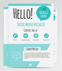 Coolest Resume Templates 7 Best Berenices Resume Template Images On Pinterest Berenice