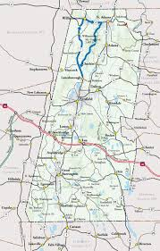 Map My Route Driving by Scenic Driving Tour Mount Greylock 1 The Berkshires Official Website