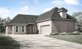 house plans baton rouge 100 house plans baton rouge 25 best acadian style homes