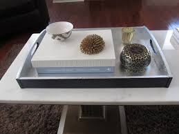 Coffee Table Granite Coffee Tables Outstanding Coffee Table Trays Design Ideas Tv Tray