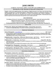 Inventory Resume Examples by Inventory Analyst Cover Letter