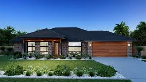 Land Home Packages by Widebay 199 House U0026 Land Package House And Land In Esperance