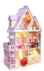 house kits lowes little house kits small house kits lowes makushina com