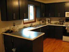 25 best oakwood veneer likes images on pinterest kitchen ideas