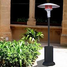 Commercial Patio Heaters Propane Best 25 Outdoor Propane Heater Ideas On Pinterest Portable