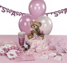 teddy centerpieces for baby shower teddy baby shower theme you can also add a baseball bat golf