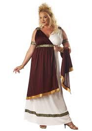 plus size greek goddess costume greek toga costumes