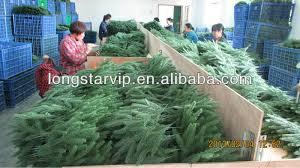pe artificial tree leaf buy artificial leaf