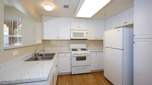 vintage apartments ontario ca 955 n duesenberg drive