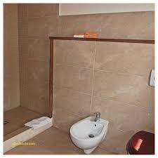 spiegellen f rs badezimmer badezimmer bd size of uncategorizedbadezimmer bd eben bild