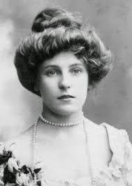 women hairstyle france 1919 tuto coiffure belle epoque temps d élégance tuto coiffure