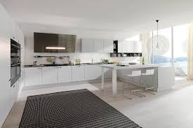 Black Kitchen Rugs Black And White Kitchen Rugs Home Design Ideas And Pictures
