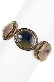 rivka friedman bracelet 842 best things to wear images on 18k gold signature